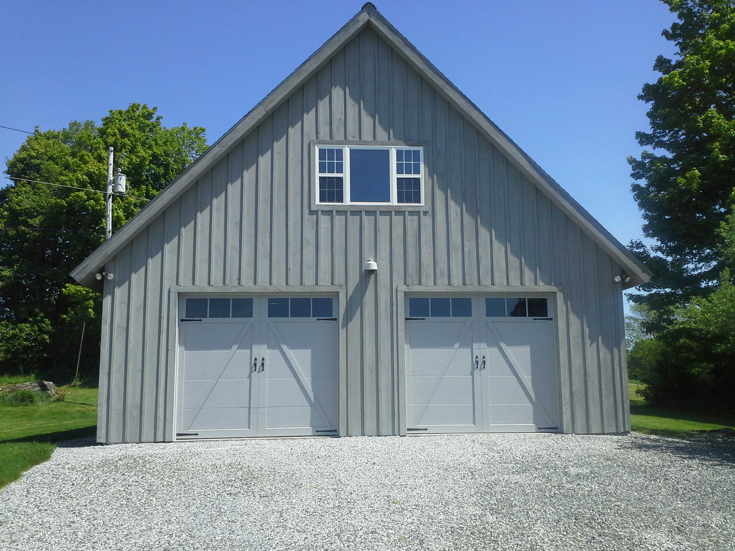 products doors champion industrial door references garage double shipyard