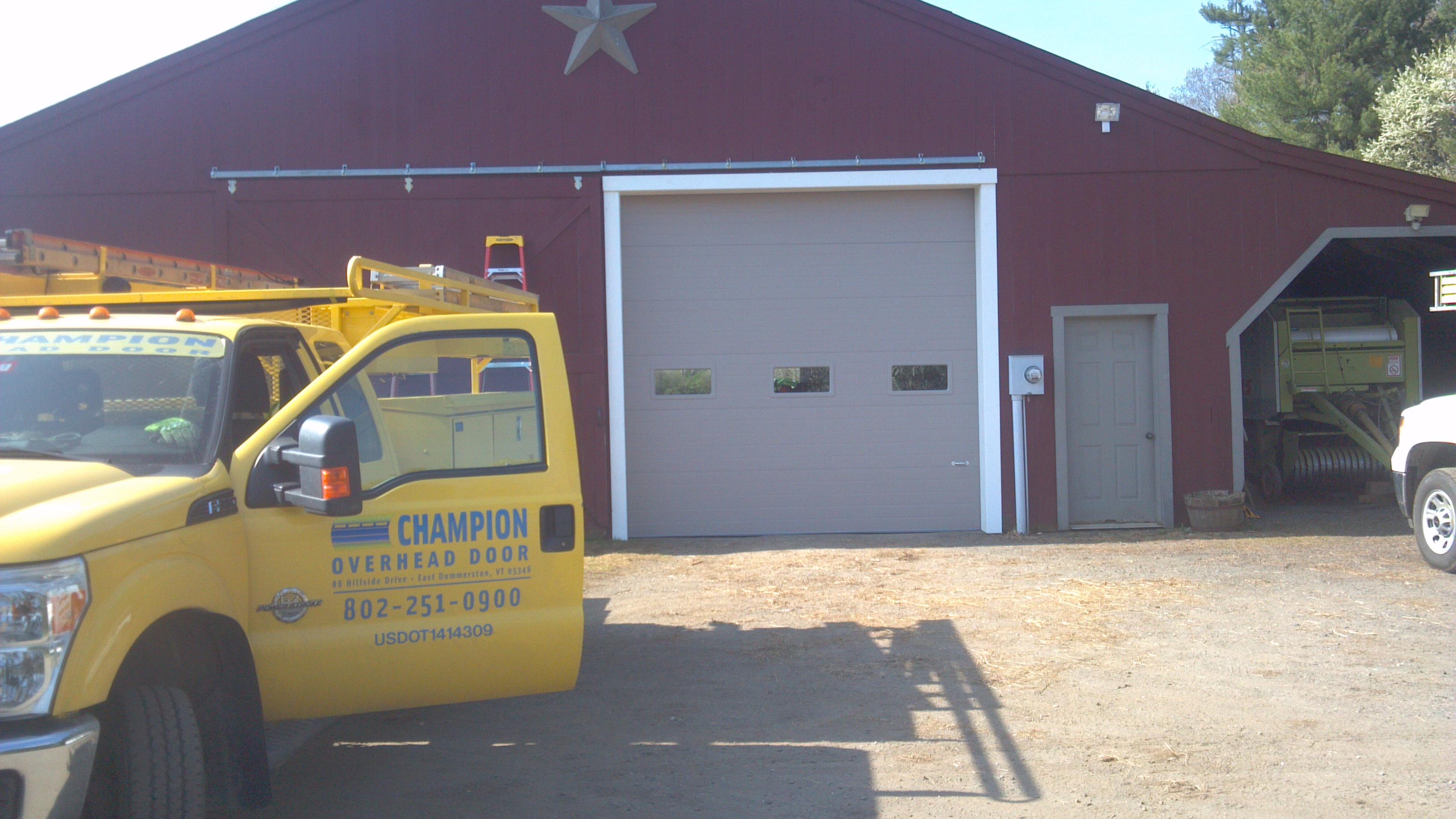 o garage phone door brooklyn n number xylon mn ave services biz doors champion park yelp